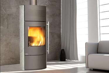 poele a bois poele a granule insert cheminee foyer ferme. Black Bedroom Furniture Sets. Home Design Ideas