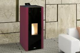 poele a granule po les pellet label flamme verte compatibles bbc 1 10. Black Bedroom Furniture Sets. Home Design Ideas