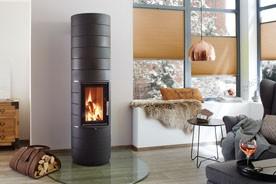 po les de masse colona po le de masse fonte flamme. Black Bedroom Furniture Sets. Home Design Ideas