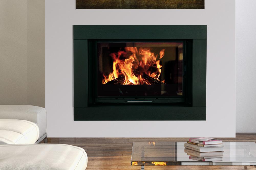 cheminee-cadre-pierre-karbon
