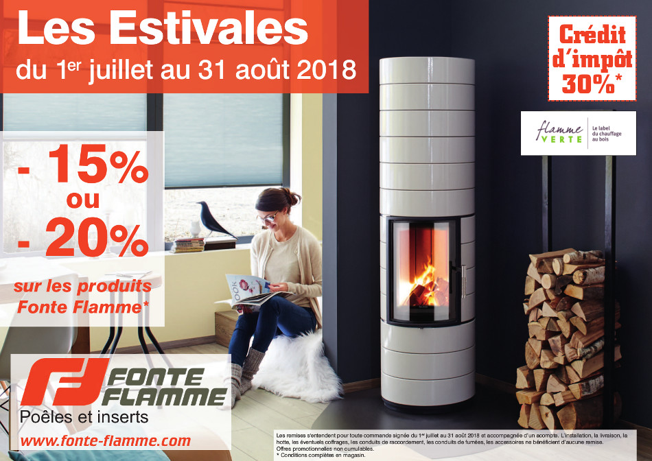 FF_LesEstivales_AfficheA3Paysage2018
