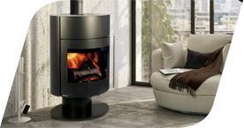poele bois po les label flamme verte compatibles bbc fonte flamme 1 10. Black Bedroom Furniture Sets. Home Design Ideas