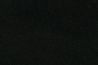 cheminee-nuancier-granit-noir-zimbabwe