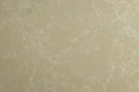 cheminee-nuancier-marbre-beige-deco