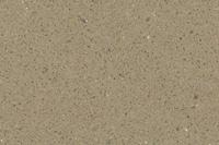 cheminee-nuancier-marbre-cannelle-brosse