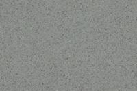 cheminee-nuancier-marbre-gris-brosse